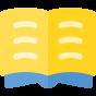 Кабінет мови і літератури