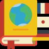 Кабінет іноземної мови