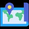 Кабінет географії
