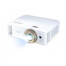 Проектор презентаційний (FullHD 1920x1080) Acer HV532 (DLP, WUXGA, 2200 lm)