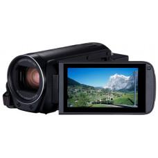 Відеокамера CANON Legria HF R88 Black