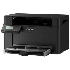 Принтер лазерний для ч/б друку Canon i-Sensys LBP113W
