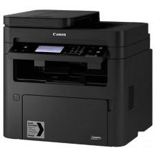 Багатофункціональний пристрій (БФП) лазерний чорно-білий з комплектом витратних матеріалів  CANON i-SENSYS MF267dw