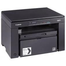 Багатофункціональний пристрій (БФП) лазерний CANON i-SENSYS MF3010 (бандл з 2-ма картриджами)