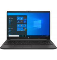 Портативний комп'ютер ноутбук учня HP 250 G8