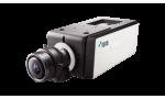 IP-камера IDIS DC-B1803