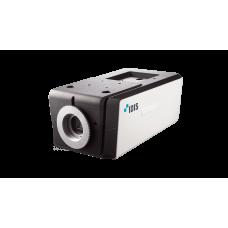 IP-камера IDIS DC-B3303X