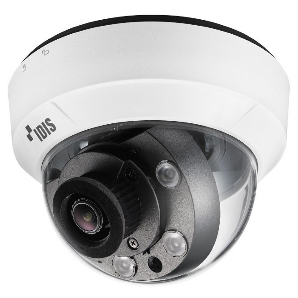 IP-камера IDIS DC-D3212RX-N