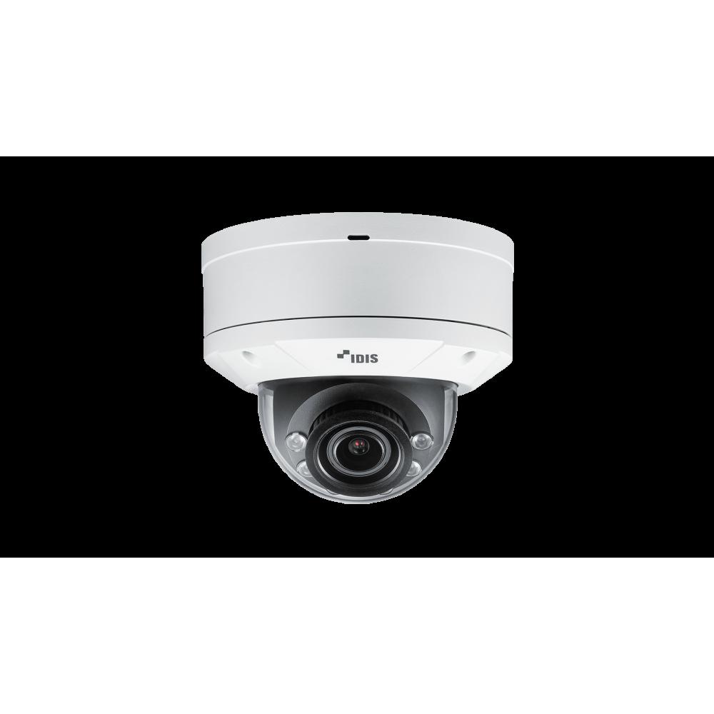 IP-камера IDIS DC-D3233HRX-N