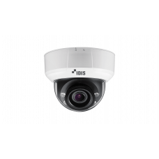 IP-камера IDIS DC-D3233RX-N