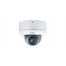 IP-камера IDIS DC-D3533HRX