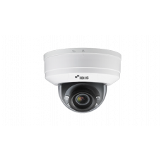 IP-камера IDIS DC-D3533RX