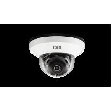 IP-камера IDIS DC-D4212R 2.8мм