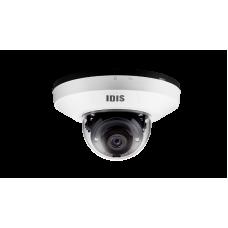 IP-камера IDIS DC-D4212R 4мм