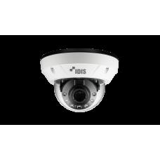 IP-камера IDIS DC-D4223WRX