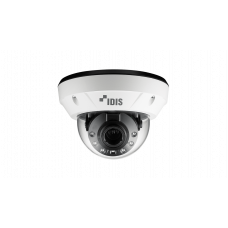 IP-камера IDIS DC-D4233WRX