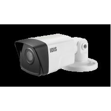 IP-камера IDIS DC-E4212WR 4мм