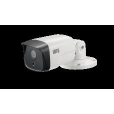 IP-камера IDIS DC-E4213WRX 2.8мм