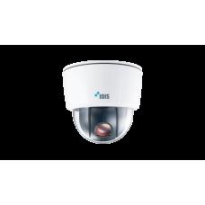 IP-камера IDIS DC-S3283WHX