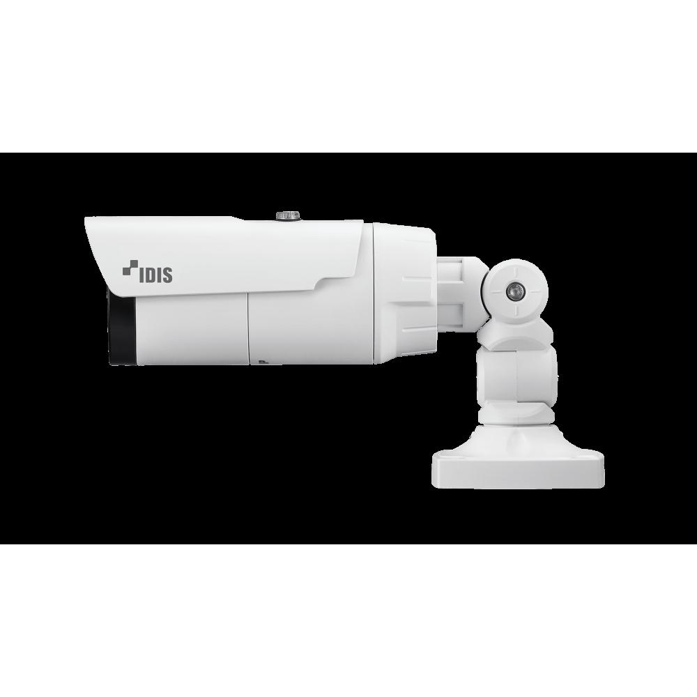 IP-камера IDIS DC-T3234HRX