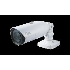 IP-камера IDIS DC-T3533HRX
