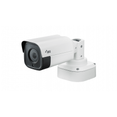 IP-камера IDIS DC-T3C33HRX