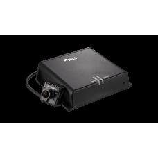 IP-камера IDIS DC-V3213XJ