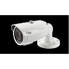 IP-камера IDIS TC-T4222WRX