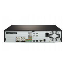 Відеореєстратор IDIS TR-4308R