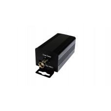Приймач IDIS DA-EC1101R
