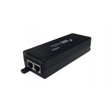 Інжектор IDIS DA-PI2101