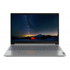 Портативний комп'ютер ноутбук вчителя Lenovo ThinkBook 15-IIL