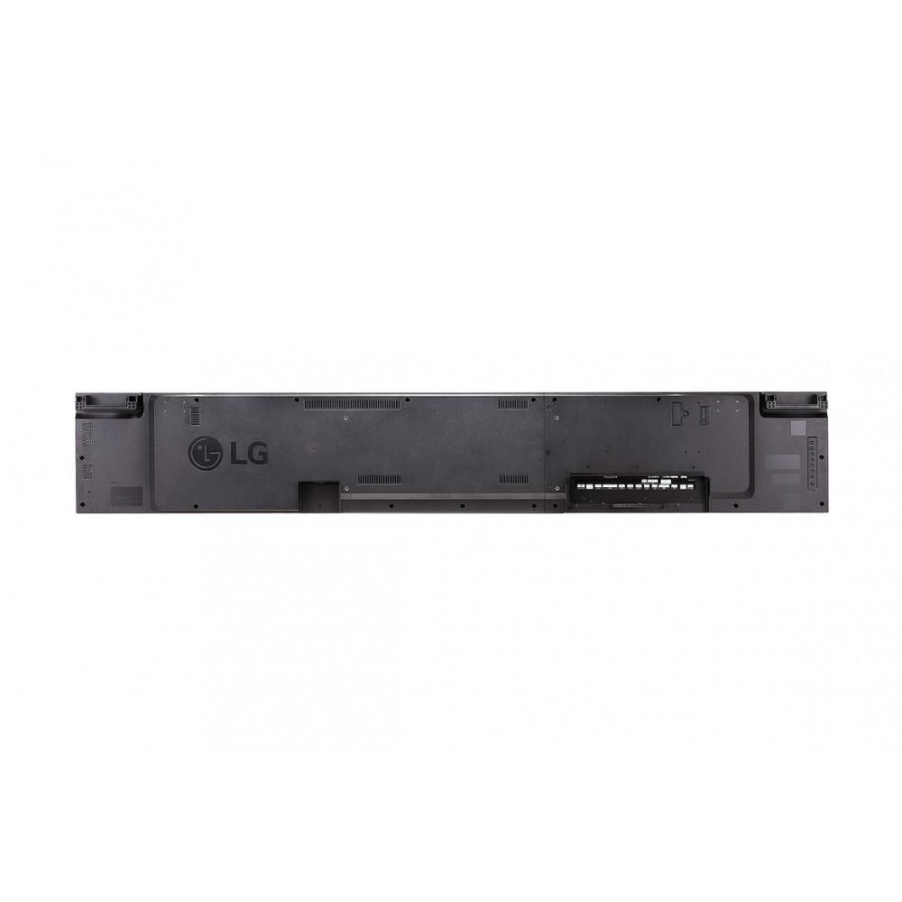 Ultra Stretch дисплей LG 86BH7C-BF