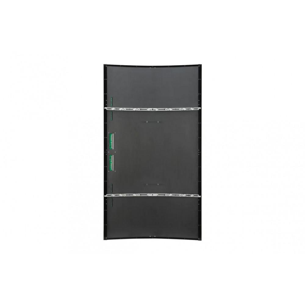 OLED дисплей LG 55EF5E (Open frame)