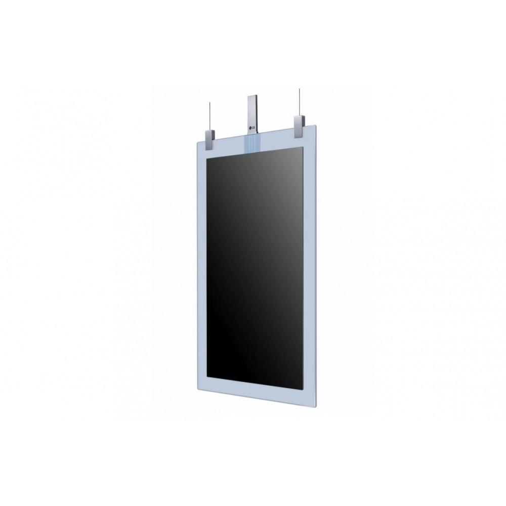 OLED дисплей LG 55EG5CE (In-glass, Ceiling)