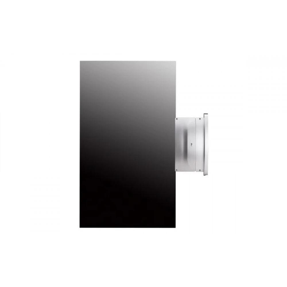 Двусторонний OLED дисплей LG 55EH5C