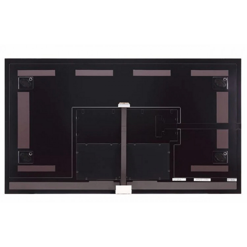 OLED дисплей LG 55EJ5C