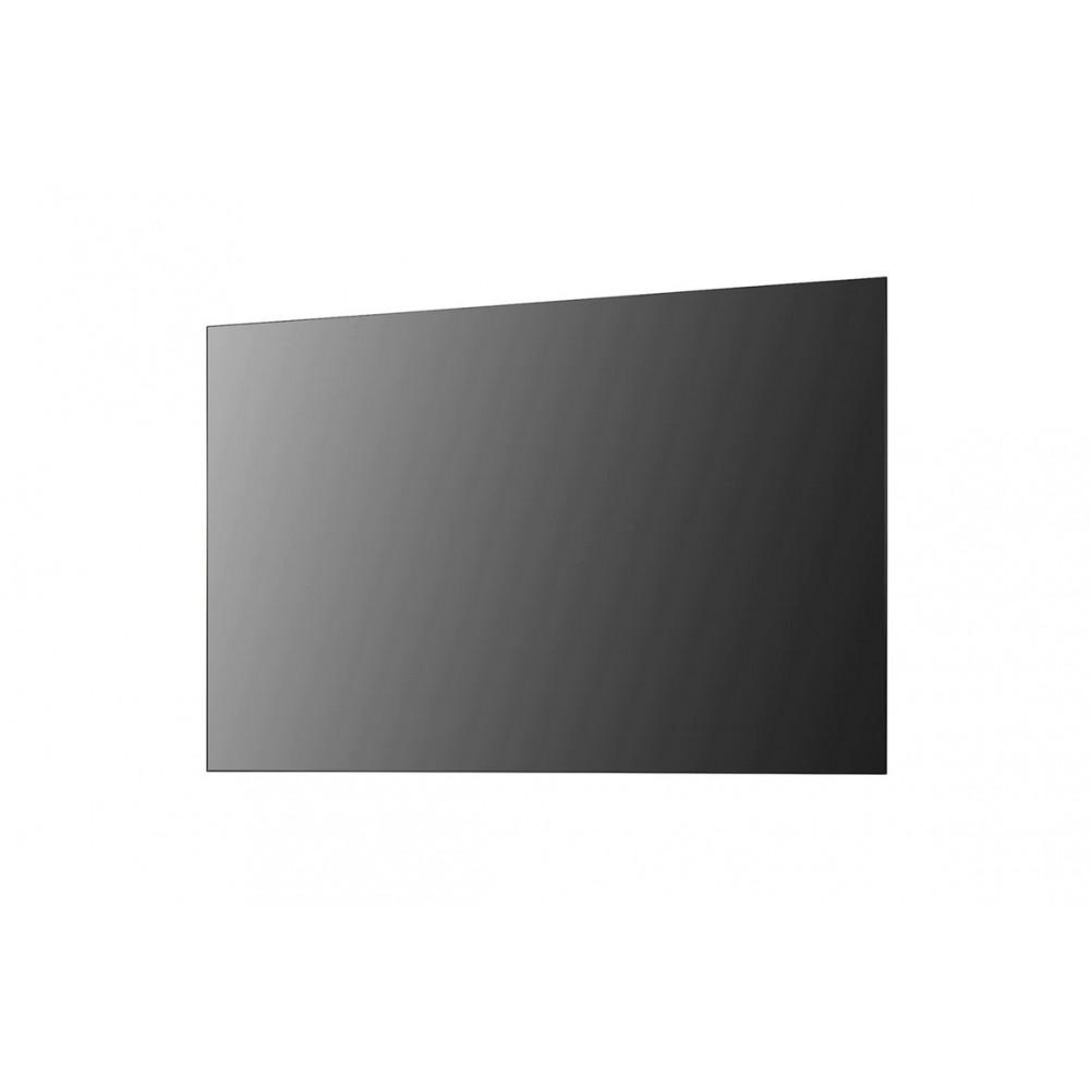 OLED дисплей LG 55EJ5E-B (Wall paper)