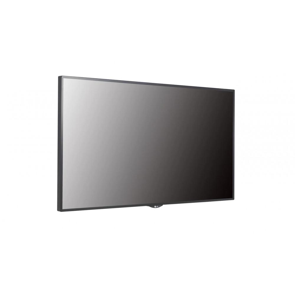 Професійний дисплей LG 42LS73C
