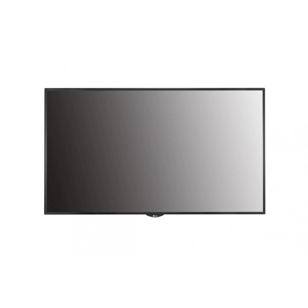 LED-дисплей LG 55LS75C-M
