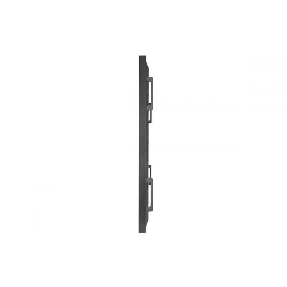 Професійний дисплей LG LED 98LS95D