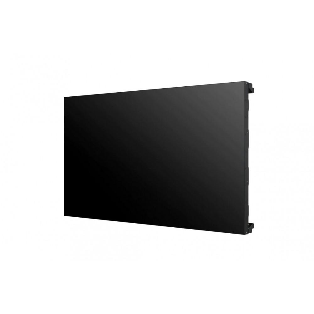 Професійний дисплей LED-дисплей LG 55LV75D
