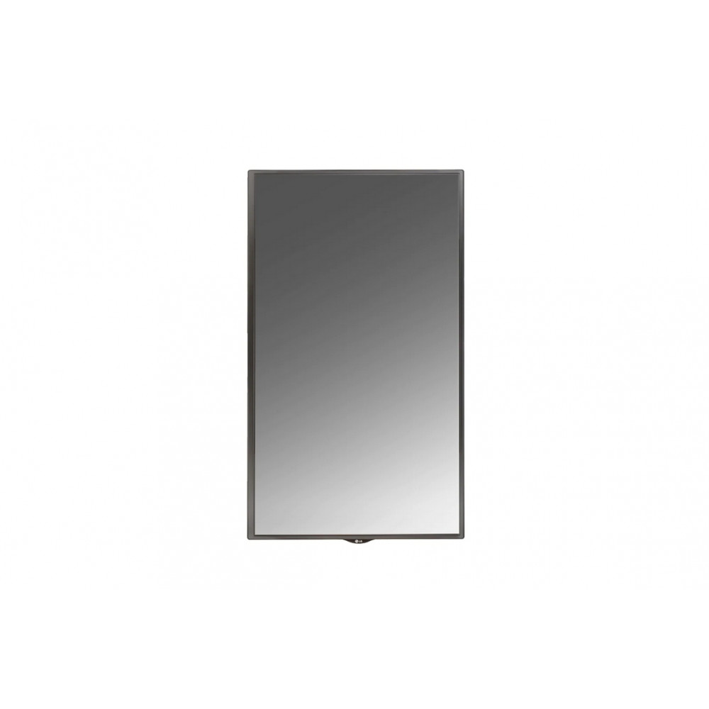 LED-дисплей LG 55SE3DD