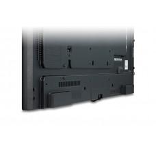 Професійний дисплей LG 49SE3KE