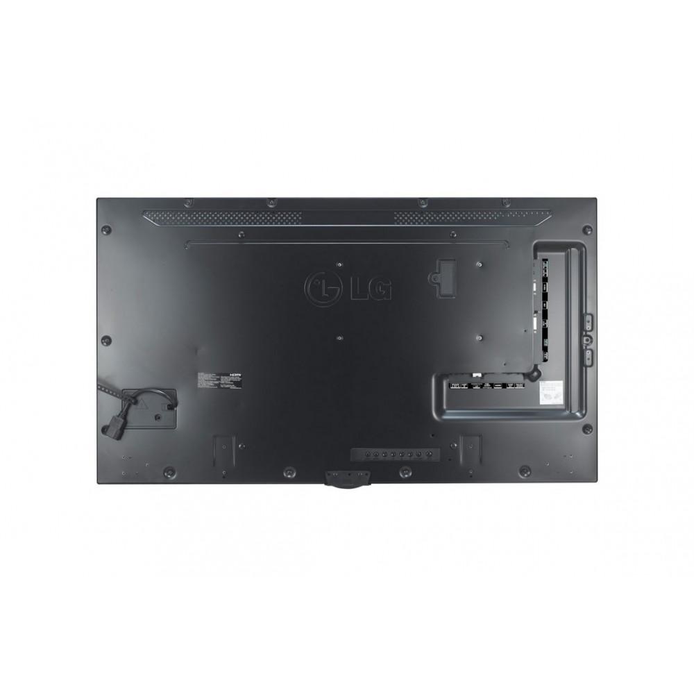 LED-дисплей LG 49SH7DB-M