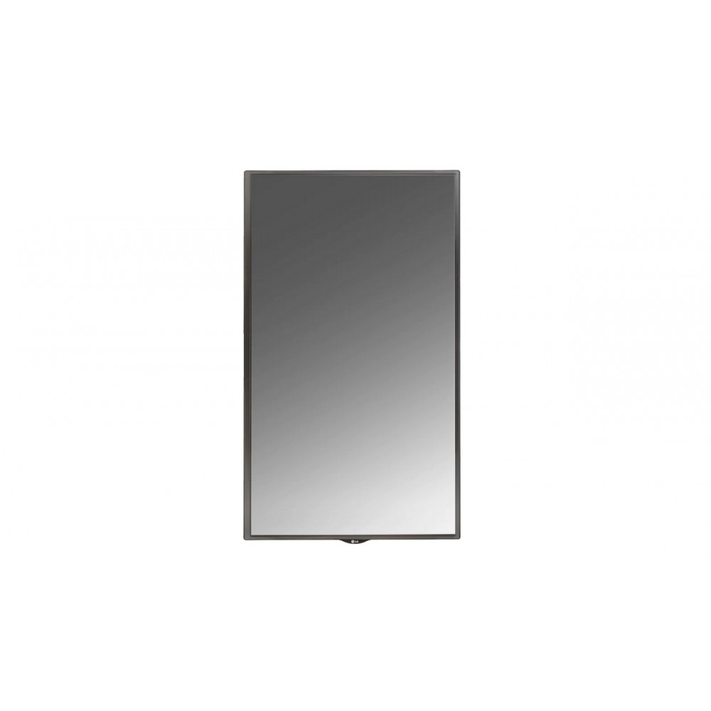 LED-дисплей LG 49SH7DD