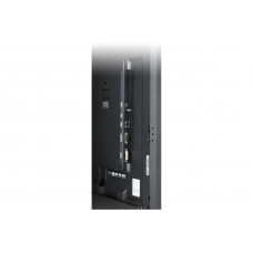 Ultra HD дисплей LG 49SH7PE-Н