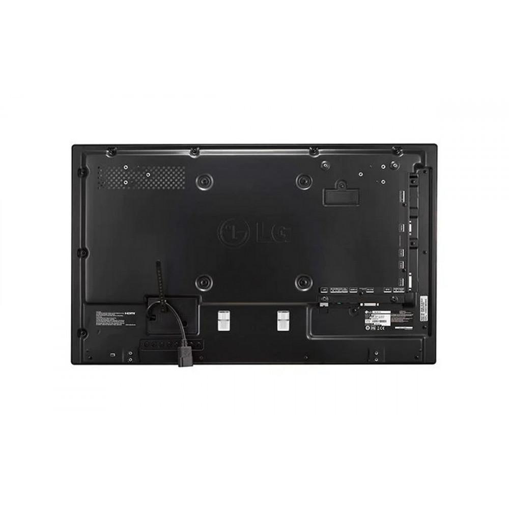 LED-дисплей LG 43SL5B