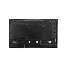 LED-дисплей LG 32SL5B