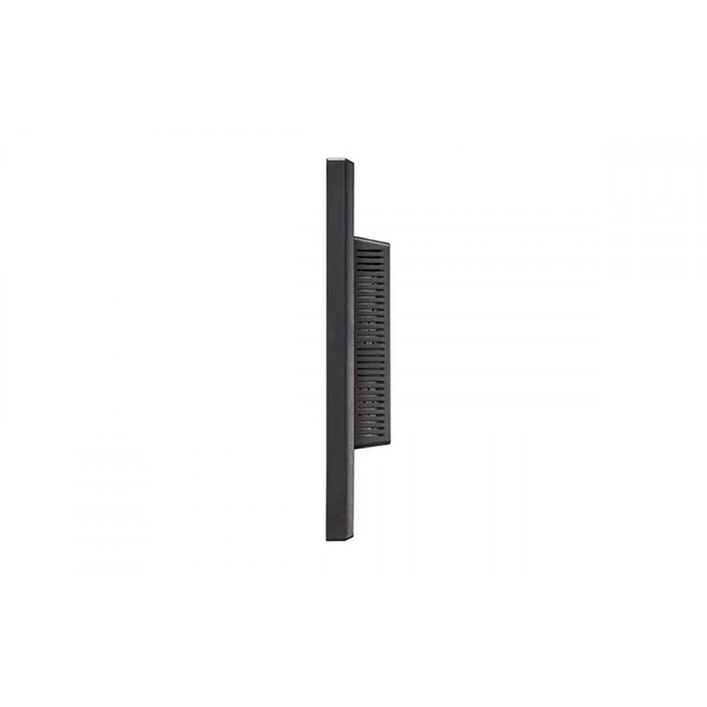 Професійний дисплей LG 22SM3B